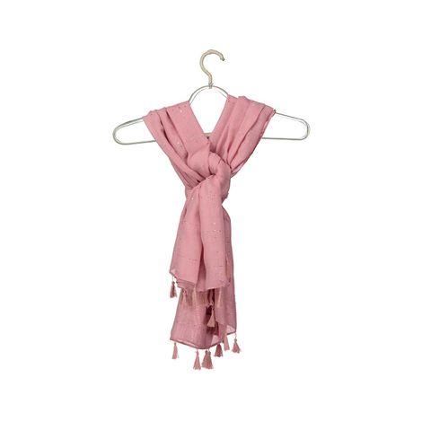 Bufanda-para-Mujer-Magda-rosado-heavenly-pink