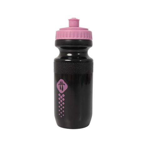 Botellon-Plastico-Paimun-negro-negro-black