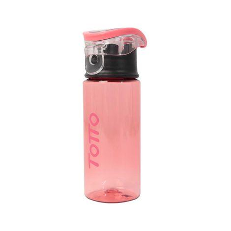 Botellon-Plastico-Ribery-rosado-sunkist-coral