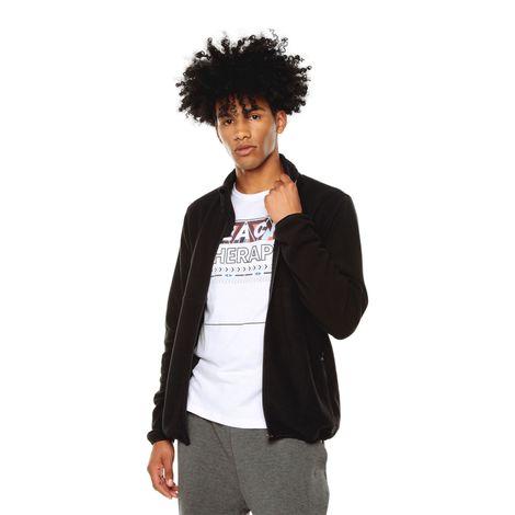 Buzo-para-Hombre-Fleece-Tecagua-negro-negro-black
