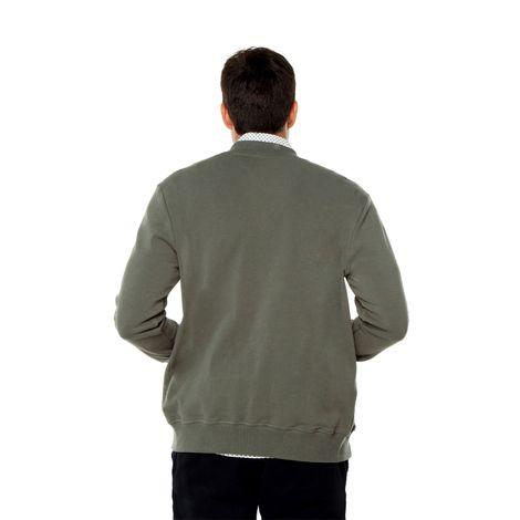 Buzo-para-Hombre-Tipo-Bomber-Misne-gris-castor-gray
