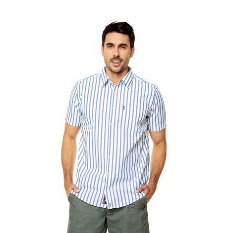 Camisa-para-Hombre-Cuello-Clasico-Regular-Fit-Damario-Mc-azul-dutch-blue-stripes