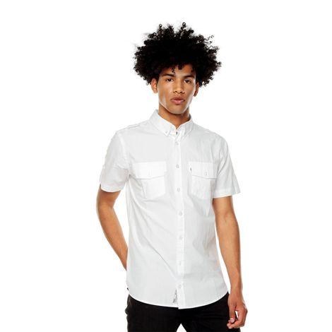 Camisa-para-Hombre-Cuello-Clasico-Regular-Fit-Ryoli-blanco-blanco-white