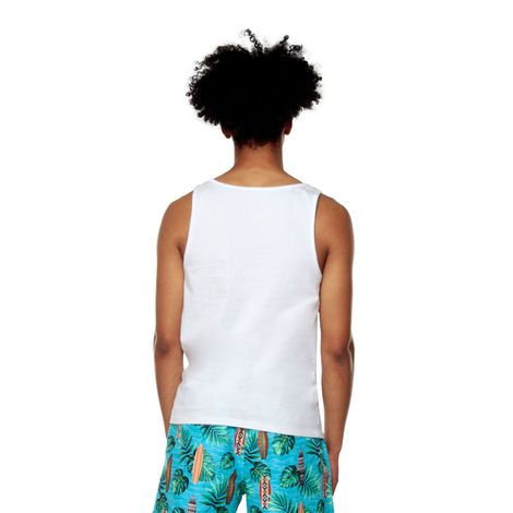 Camiseta-para-Hombre-Estampada-Esquely-1-blanco-blanco-white