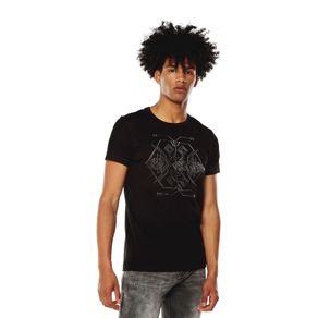 Camiseta-para-Hombre-Estampada-Fullmy-1-negro-negro-black