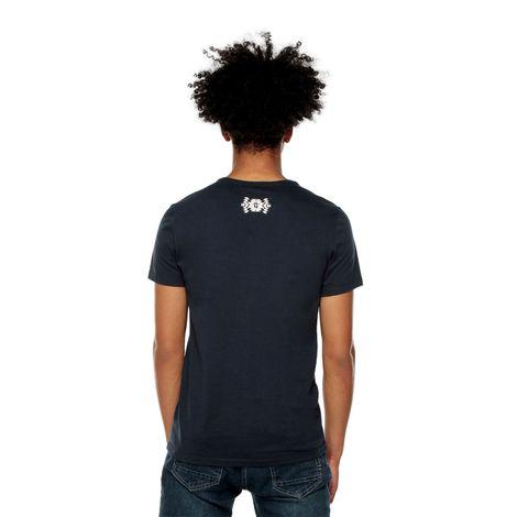 Camiseta-para-Hombre-Estampada-Mode-1-azul-navy-blazer
