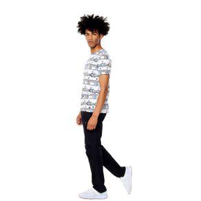 Camiseta-para-Hombre-Full-Print-Printo-blanco-printo-white-etnic