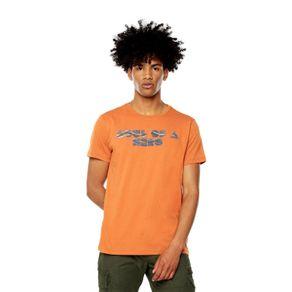 Camiseta-para-Hombre-Gamuzada-Autumy-terreo-autumnal