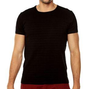 Camiseta-para-Hombre-Jacquard-Metepec-negro-negro-black