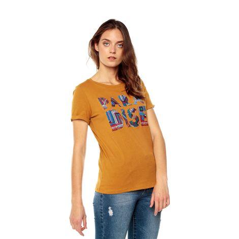Camiseta-para-Mujer-Estampada-con-borlas-Arfy-1-terreo-cathay-spice