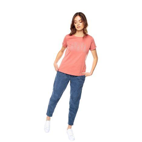 Camiseta-para-Mujer-Estampado-Arfaj-1-terreo-dusty-cedar