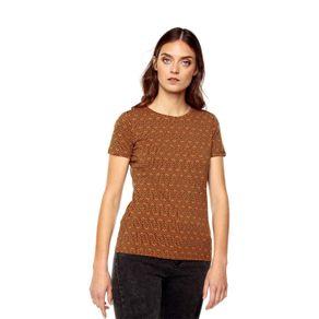 Camiseta-para-Mujer-Full-Print-Bigar-terreo-bigar-cathay-spice-kayapo