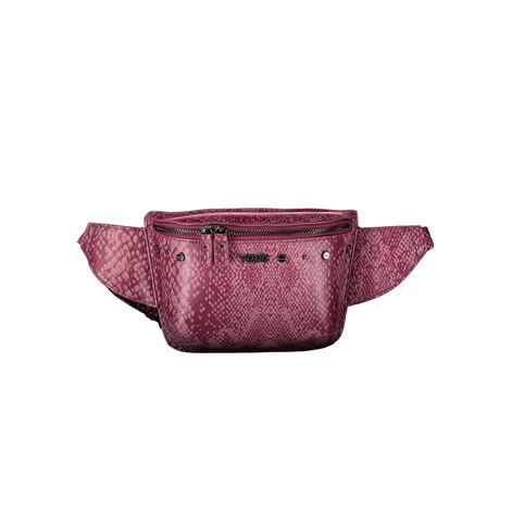 Canguro-para-Mujer-Sorata-morado-flash-animal-purple