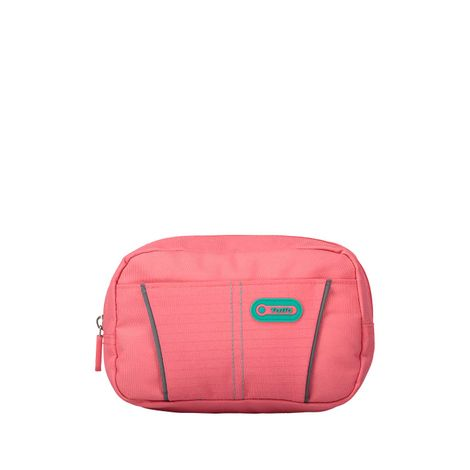 Cartuchera-Afito-rosado-sunkist-coral