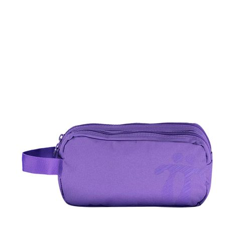 Cartuchera-con-Manija-Blintton-morado-ultra-violet