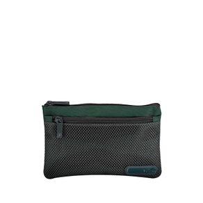 Cartuchera-en-Lona-Neuquen-verde-verde-gris