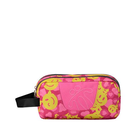 Cartuchera-estampada-Escuadra-rosado-happity