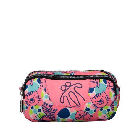 Cartuchera-estampada-Sobre-rosado-katty