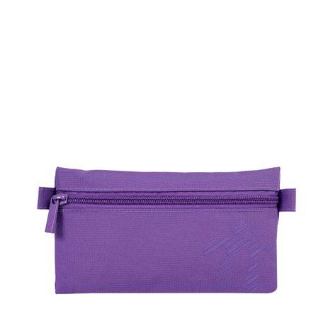 Cartuchera-Galvitto-morado-ultra-violet