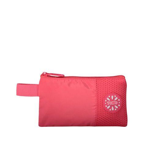 Cartuchera-Imbabura-rosado-sunkist-coral