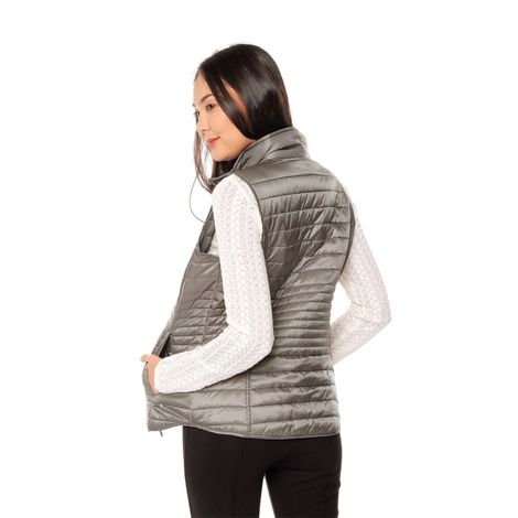 Chaleco-para-Mujer-Jucaly-gris-castor-gray