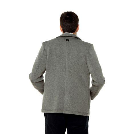 Chaqueta-para-Hombre-Blazer-Royelf-gris-gray-mix
