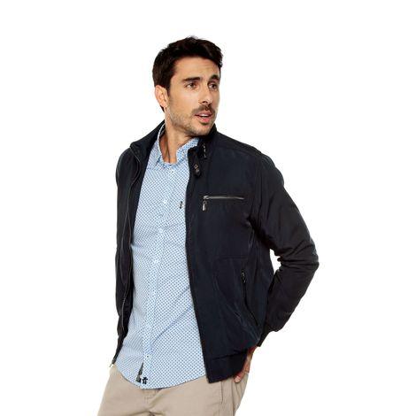 Chaqueta-para-Hombre-Tipo-Bomber-Mulato-azul-navy-blazer