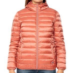 Chaqueta-para-Mujer-con-Capota-colapsible-ColorFull-rosado-canyon-clay