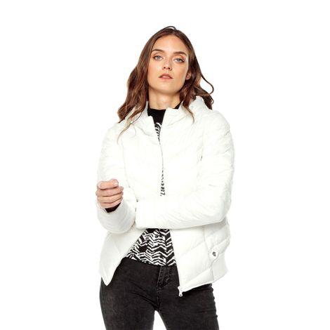 Chaqueta-para-Mujer-con-Capota-y-Mangas-removibles-Yecora-blanco-snow-white