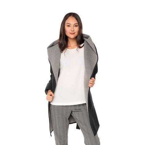 Chaqueta-para-Mujer-Tipo-abrigo-Natora-negro-negro-black