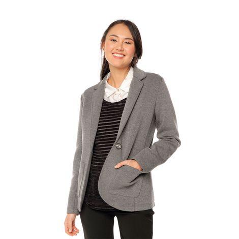 Chaqueta-para-Mujer-Tipo-blazer-Baroyeca-gris-gray-mix