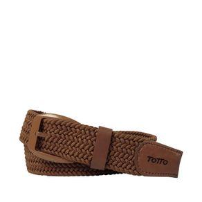 Cinturon-para-Hombre-Marroky-terreo-cathay-spice