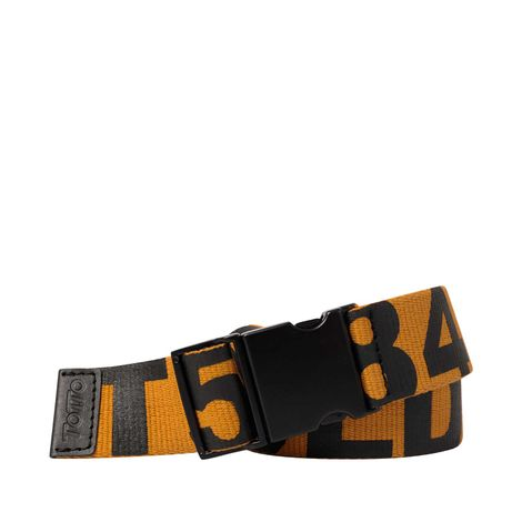 Cinturon-para-Hombre-Printely-terreo-cathay-spice