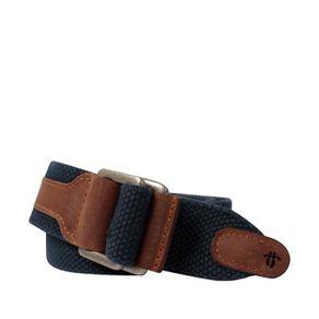 Cinturon-para-Hombre-Takally-azul-indigo