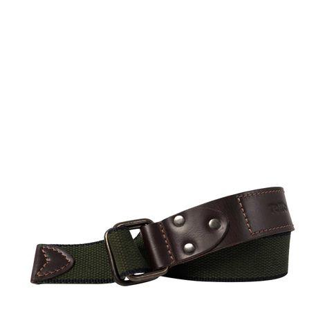 Cinturon-para-Hombre-Tanky-verde-dark-olive