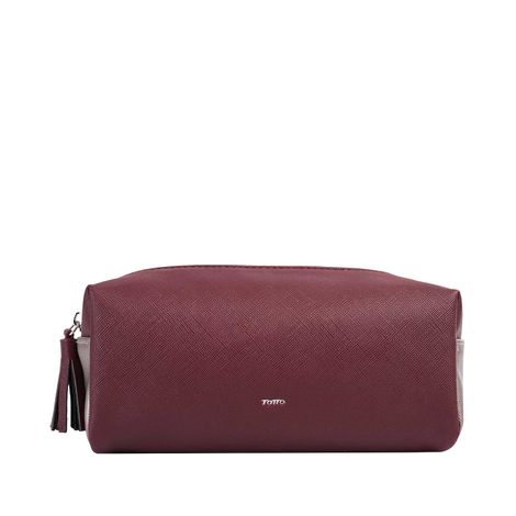 Cosmetiquera-en-Pu-Leather-Antalya-morado-damson