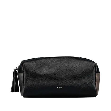 Cosmetiquera-en-Pu-Leather-Antalya-negro-negro-black