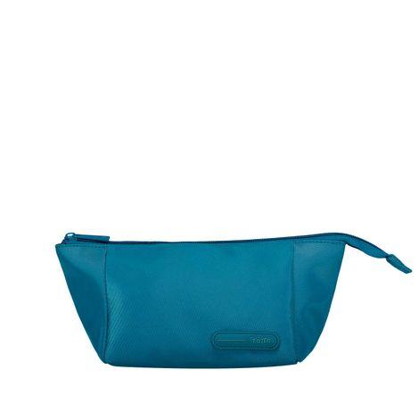 Cosmetiquera-Fa-azul-brittany-blue