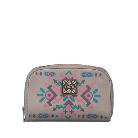 Cosmetiquera-Sarandi-terreo-vintage-khaki