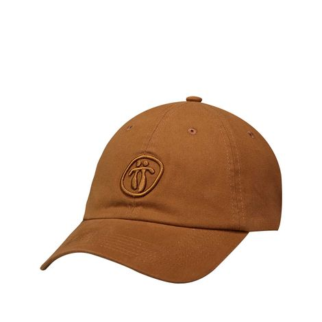 Gorra-Deportiva-Ten-Competencia-terreo-bone-brown