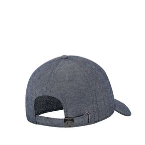 Gorra-Goksu-negro-denim-black