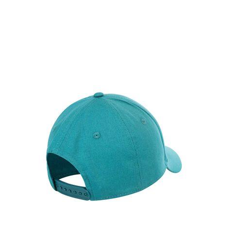 Gorra-para-Hombre-Cayster-azul-deep-teal