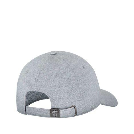 Gorra-para-Hombre-Irmaky-gris-gray-mix