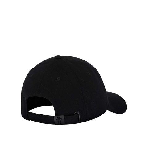 Gorra-para-Hombre-Irmaky-negro-negro-black