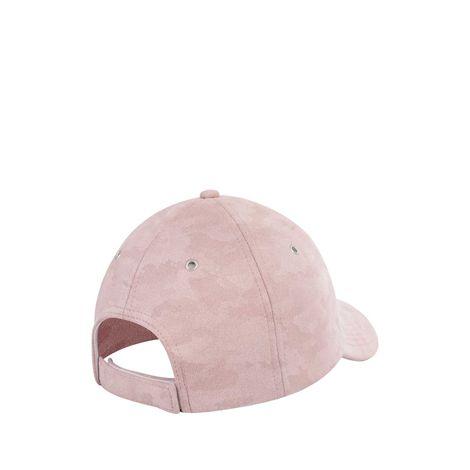 Gorra-para-Hombre-Iznik-rosado-heather-rose