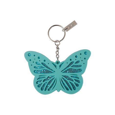 Llavero-Glittery-1-verde-mariposa