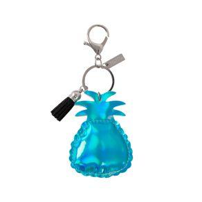Llavero-para-Mujer-Relade-azul-amparo-blue