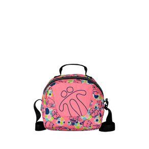 Lonchera-estampada-Borrador-rosado-katty