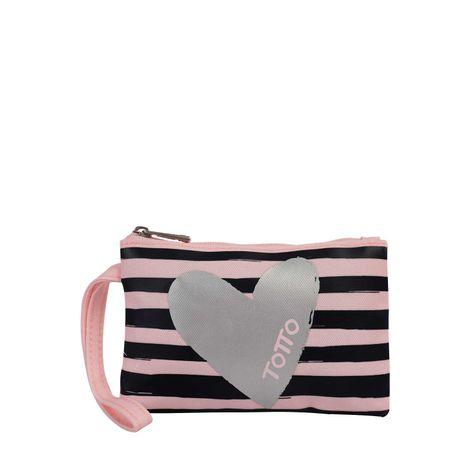 Monedero-para-Mujer-en-Lona-Pucara-rosado-heavenly-pink