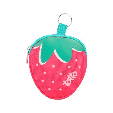 Monedero-para-Niña-Fresita-rojo-lollipop